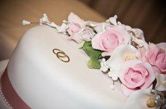cake-16887_1280.jpg