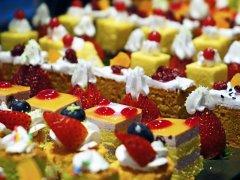 cakes-489849_1280.jpg