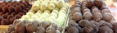 chocolates-276786_1280.jpg