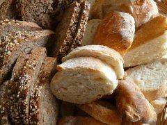 bread-6110_1280.jpg